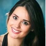 Adriana Gil