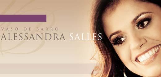 Alessandra Salles