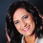 Celia Valadao