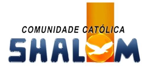 Comunidade Catolica Shalom