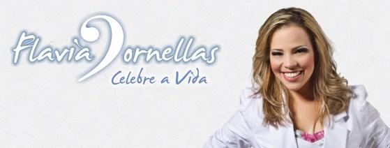 Flavia Dornellas