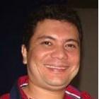 Jacintho Santos