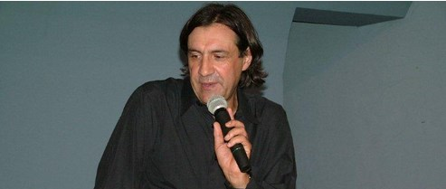 Jorge Trevisol
