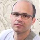 Luciano Bretas