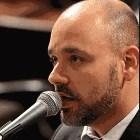 Marcio Pacheco