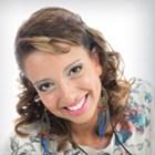 Raquel Carpejani