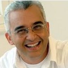 Ricardo Sa
