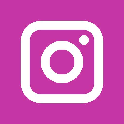 Compartilhar Instagram