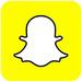 Compartilhar Snapchat